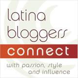 LatinaBloggersBadge2