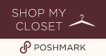 shop_my_closet_small