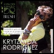 krytzayda Rodriguez