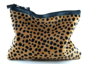 LoveCortnie-Spotted-II-Clutch1-e1409534473653